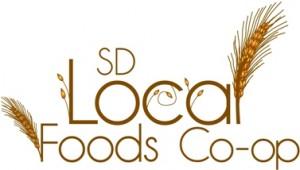 local_foods-300x170