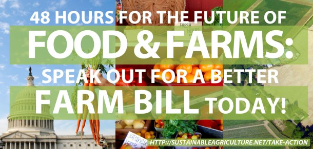 2013_5-farm-bill-committee-markup
