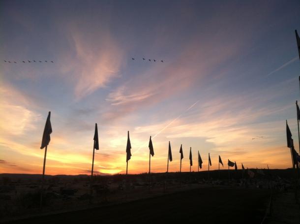 oceti-sakowin-flags